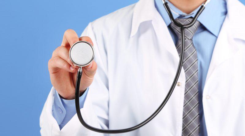 Cytologia badaniem umożliwiającym zaszczepienie się przeciw HPV